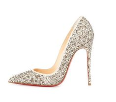 Christian Louboutin : http://lifeisashoe.blogspot.com/2015/06/a-pretty-pair-to-brighten-up-your-day.html