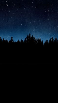 Tumblr Wallpaper, Iphone Wallpaper Stars, Frozen Wallpaper, Night Sky Wallpaper, Black Background Wallpaper, Phone Screen Wallpaper, Graphic Wallpaper, Cellphone Wallpaper, Galaxy Wallpaper