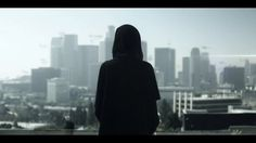 Created for Else Mobile Phones as half viral campaign, half official website content and commissioned by The Visionaire Group in LA. 'The Time Has Come' acts as an intro for the new mobile device. The entire campaign was shot on location in downtown LA and California.  Directed, Edited, Composited and Graded by Rob Chiu. Producer Maria Park for The Visionaire Group, Production Company The Visionaire Group, Director of Photography Eric Koretz, 1st Camera Assistant Rob Kraetsch, 2nd Camera ...
