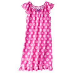 Xhilaration® Girls  Nightgown Nightgown cd773e5c8