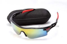 Discount Oakley Radarlock Sunglass Black Frame Yellow Lens On Sale : Cheap Oakleys Sunglasses,Discount Oakley Sunglasses,Oakley Sunglass Outlet, Oakley Outlet Store Discount Sunglasses, Sunglasses Store, Sunglasses Outlet, Sports Sunglasses, Cheap Sunglasses, Sunglasses Online, Polarized Sunglasses, Oakley Sunglasses