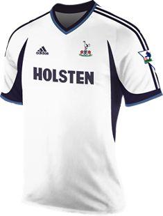 8b280e99c7b Purple Spurs Kit 2015 16. See more. Tottenham Hotspur Home Kit 2001 Spurs  Fans, Tottenham Hotspur Fc, Great Team, Football