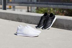 New Balance womens 420 Reengineered #sneakernews #Sneakers #StreetStyle #Kicks
