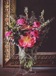 Kvetinová škola  www.galériakvetín.sk Milujeme kvety,a ty?❤️