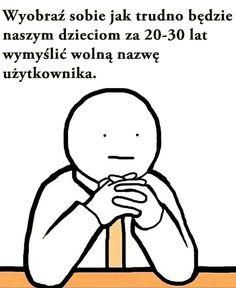 memy z Neta Xddd # Humor # amreading # books # wattpad Wtf Funny, Funny Memes, Hilarious, Funny Lyrics, Polish Memes, Weekend Humor, Aesthetic Memes, Say More, I Cant Even