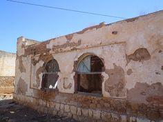 Photos Beni Hadifa Region de Taza-Al Hoceima-Taounate, Morocco