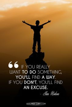 27 Motivational Quotes That Will Inspire You To Take Action!