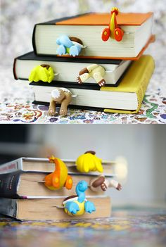 http://sosuperawesome.com/post/154230303830/handmade-bookmarks-by-my-bookmark-on-etsy-so