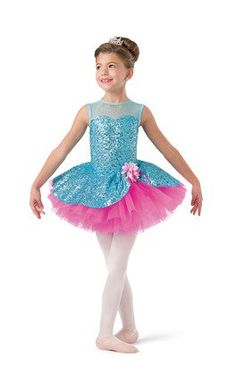 Novelty & Special Use Hearty 2018 Justaucorps Dance Latin Leotard Clothes Dress Skirts Ballroom Dancing Skirt Ballet Dresses For Girls Professional Costumes Ballet