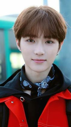 Beomgyu is precious Kai, Daegu, K Pop, Who Are You School 2015, Kpop Boy, Wattpad, K Idols, South Korean Boy Band, Pop Group