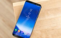 Samsung for the last couple of weeks has been busy deploying updates to some of the phones in its collection. Galaxy Note 8 was one of the...