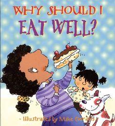 112 Best Childrens Books Images Childrens Books Childrens Books