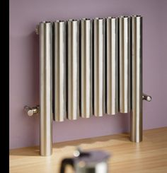 high output contemporary radiators - Google Search