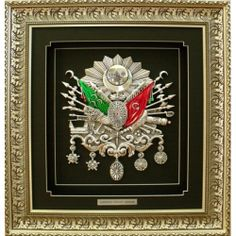 osmanli armasi anlami osmanlı arması tablosu çerçeveli resimler osmanlı turası osmanlı arması çerçeve osmanlı arması http://www.osmanlidevletarmasi.net/osmanli-devlet-armasi-tablo/