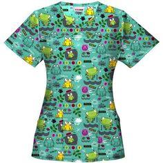 49266ea093b Buy SCRUBSTAR Women's Fashion Collection
