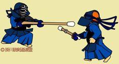 掛川銃剣道連盟
