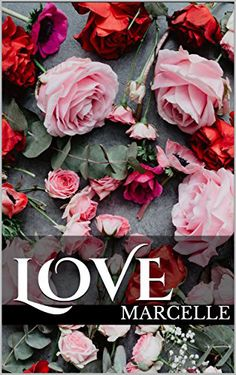 Love: A Christian Romance A stand-alone, Christian, coming of age story with lovable characters, tender romance, and terrific humor. A moving tale of a community bonded by their love of life and their genuine faith. Greater love has no one than this ...