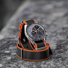 87f591130 44 Best Nylon Military Watch Straps images in 2019 | Beautiful ...