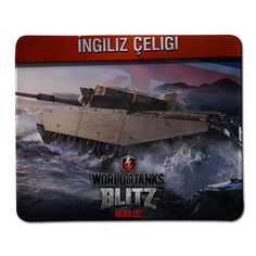 World of tanks mouse pad large pad to mouse notbook computer mousepad World of tanks BLITZ gaming padmouse laptop gamer play mat