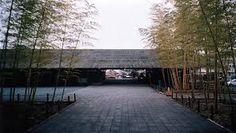 「馬頭広重美術館」の画像検索結果