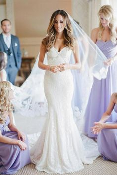 15 Best Wedding Hair Images In 2020 Wedding Hairstyles Down