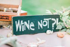 Wine Not?  [Claire E. Walden] [Kallidoscope Photography]