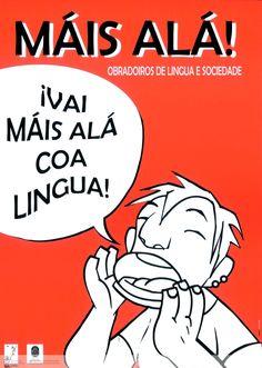 [Concello de Pontevedra e Colectivo Bambán, 2005] http://catalogo-rbgalicia.xunta.gal/cgi-bin/koha/opac-detail.pl?biblionumber=943182&query_desc=kw%2Cwrdl%3A%20m%C3%A1is%20al%C3%A1