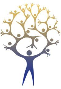 FAMILY CONSTELLATIONS Simple, Effective, Thorough