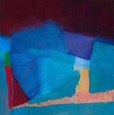 EMILY MASON Recent Paintings - The Brooklyn Rail