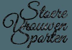 IdiotDay heeft speciaal voor Stoere Vrouwen Sporten kleding en accesoires ontworpen. Super gaaf, te bestellen in je favoriete model en lievelingskleur.