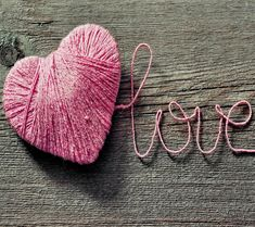 String love Typography HD desktop wallpaper, Heart wallpaper, Love wallpaper, String wallpaper - Typography no. Heart Wallpaper Hd, Love Wallpaper Download, Mood Wallpaper, Pink Wallpaper, Beats Wallpaper, Wallpaper Downloads, Heart Images, Love Images, Love Pictures