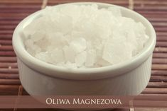 oliwa_magnezowa