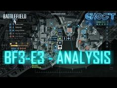 live-stream showcasing Battlefield multiplayer broadcasted last night, don't worry if you missed out on the stream, I recorded the whole thing and h. Battlefield 3, All Video, Don't Worry, No Worries, Knowing You, Let It Be, Thoughts, Live, Night