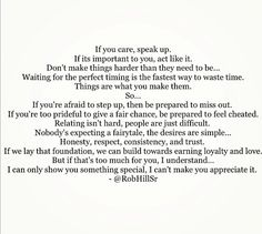"""Waiting for the perfect timing is the fastest way to waste time"""