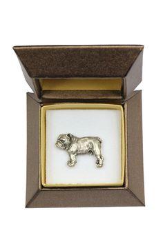 Hey, I found this really awesome Etsy listing at https://www.etsy.com/listing/252547953/new-bulldog-english-bulldog-body-dog-pin