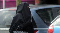 La Cour européenne des droits de l'homme valide l'interdiction du voile intégral en France