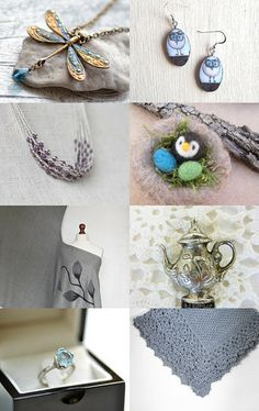 Hm... by Elita on Etsy--Pinned with TreasuryPin.com