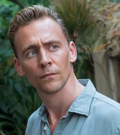 """Screen Daily: """"The Ink Factory: the story behind 'The Night Manager'"""". Link: http://www.screendaily.com/festivals/berlin/the-ink-factory-the-story-behind-the-night-manager/5100489.article"""