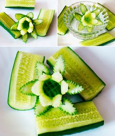Baking Hacks, Baking Tips, Food Design, Fruits And Vegetables, Avocado Toast, Food Art, Special Occasion, Cooking Recipes, Carving