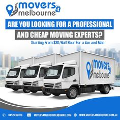 c328f1f711 Find the Cheapest House Movers in Melbourne near you