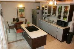 House vacation rental in Trujillo Alto from VRBO.com! #vacation #rental #travel #vrbo