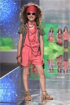 Kids fashion trends 2012 - What They Will Wear in Spring [Pictures]467 x 699 | 75.8 KB | www.newclothing.co