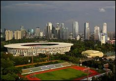 jakarta - Searchya - Search Results Yahoo Malaysia Image Search results