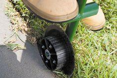 A Guide To Lawn Edgers | Australian Handyman Magazine