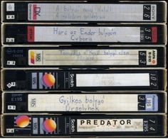 Predator, Childhood, Stone, Retro, Infancy, Rock, Stones, Retro Illustration, Childhood Memories