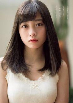 17歳になった橋本環奈ちゃん、さらに胸が巨大化wwww