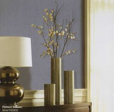 Merveilleux Easy Textures Paintable Wallpaper   Pattern Number P32832