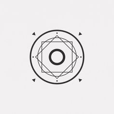 #FE17-855 A new geometric design every day