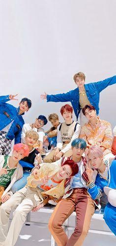 Ntc Dream, Nct Group, Nct Doyoung, Nct Life, Cute Patterns Wallpaper, Pretty Photos, Winwin, Jaehyun, Nct 127