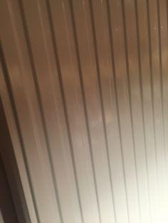 grillige structuur, gradient die voor een mooi schaduw effect zorgt